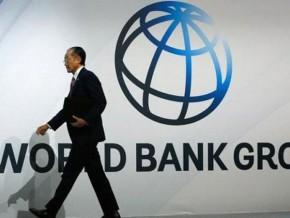 climat-des-affaires-le-cameroun-gagne-une-place-dans-le-classement-doing-business-2017-de-la-banque-mondiale