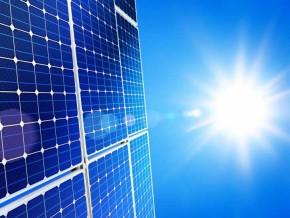 l-italien-enerray-peaufine-un-projet-d-energie-solaire-de-30-mw-a-garoua-dans-la-region-du-nord-cameroun