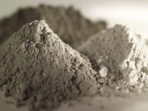 le-camerounais-egin-sa-ambitionne-de-produire-au-moins-100-000-tonnes-de-ciment-par-an