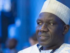 cameroun-le-ministere-des-finances-accuse-la-societe-panafricaine-de-placement-et-d-investissement-participatif-d-activite-illegale