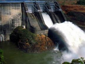 apres-son-bluff-sur-la-bauxite-de-minim-martap-hydromine-annonce-un-projet-hydroelectrique-pharaonique-au-cameroun