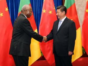 la-visite-du-pm-camerounais-en-chine-accouche-de-2-accords-de-financement-de-945-milliards-fcfa
