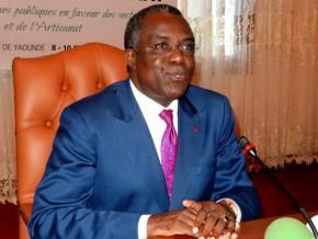 cameroun-si-les-pme-contribuaient-à-50-du-pib-nous-serions-déjà-un-pays-émergent-selon-etoundi-ngoa