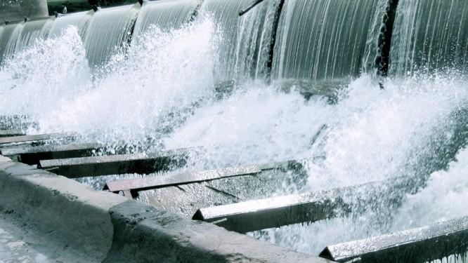 le-chinois-sinomach-designe-pour-realiser-la-plus-importante-centrale-hydroelectrique-du-cameroun-940-mw