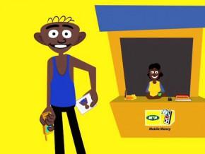 cameroun-entre-juin-et-septembre-2016-le-service-mtn-mobile-money-a-aguiche-300-000-nouveaux-clients