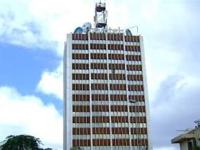 cameroun-william-f-clark-co-assistera-camtel-dans-la-mobilisation-de-ressources-financieres