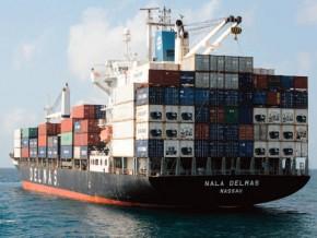 le-cameroun-met-en-place-un-dispositif-de-contrôle-à-l'embarquement-des-marchandises-importées