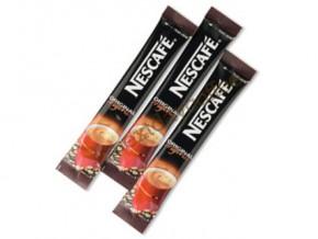 nestlé-cameroun-a-lancé-la-commercialisation-du-nescafé-produit-à-base-du-café-local