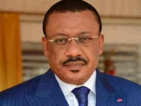 le-gouvernement-camerounais-et-le-francais-bouygues-en-negociation-pour-un-marche-transport-de-l-electricite