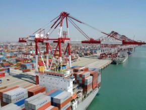 les-autorites-portuaires-d-anvers-manifestent-leur-interet-pour-les-ports-du-cameroun