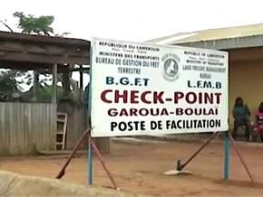 le-cameroun-lance-un-projet-de-pres-d-un-milliard-de-fcfa-pour-construire-un-marche-frontalier-avec-la-rca