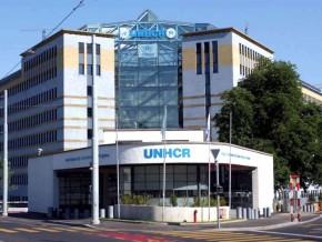 le-fond-national-de-l-emploi-et-le-hcr-forment-42-refugies-aux-techniques-de-recherche-d-emploi-et-d-auto-emploi