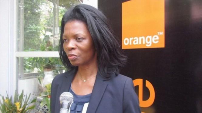 orange-cameroun-siffle-la-fin-d-un-conflit-avec-camtel-en-reglant-une-facture-querellee-de-1-6-milliard-de-fcfa