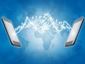la-ceeac-veut-harmoniser-politiques-du-secteur-des-telecommunications
