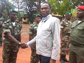 un-contingent-de-750-militaires-camerounais-en-route-pour-la-centrafrique-avec-des-primes-revalorisees