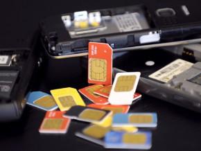 l-identification-des-abonnes-s-acheve-aujourd-hui-les-operateurs-pris-d-assaut-par-les-retardataires