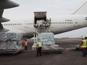 la-cameroun-rouvre-son-ciel-au-transport-cargo-avec-le-nigéria