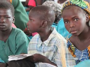 4-milliards-de-fcfa-pour-l-education-des-eleves-deplaces-de-l-extreme-nord-cameroun