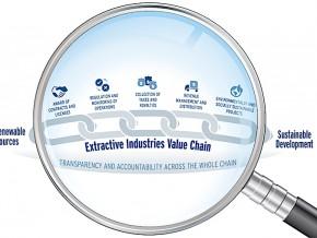 la-societe-civile-de-la-cemac-a-l-ecole-de-l-initiative-pour-la-transparence-dans-les-industries-extractives