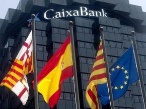 deutsche-bank-et-caixabank-prêtent-85-milliards-fcfa-au-cameroun-pour-construire-des-abattoirs-frigorifiques
