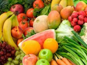 l-union-europeenne-prevoit-25-millions-d-euros-pour-accompagner-les-producteurs-camerounais-de-fruits-et-legumes
