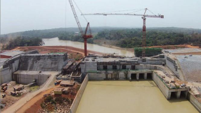 grace-au-barrage-de-lom-pangar-le-cameroun-vient-de-traverser-l-etiage-le-plus-calme-depuis-10-ans-selon-l-electricien-eneo