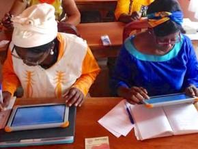 la-fondation-orange-annonce-l-equipement-de-10-nouvelles-maisons-digitales-au-cameroun