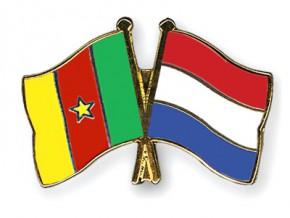 une-mission-économique-camerounaise-attendue-aux-pays-bas-en-mai-2015
