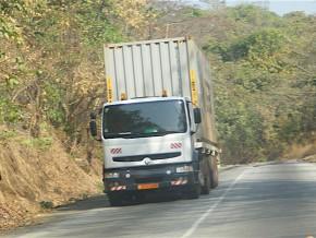 le-commerce-intra-regional-d-afrique-centrale-ne-pese-que-2-des-echanges