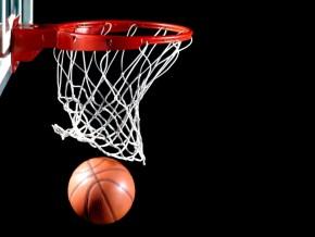 l-italien-honey-sport-city-va-offrir-des-bourses-aux-jeunes-sportifs-camerounais-des-milieux-pauvres