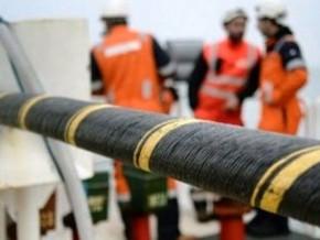 la-guinee-equatoriale-veut-rejoindre-le-consortium-charge-de-la-construction-du-cable-sous-marin-entre-le-cameroun-et-le-bresil