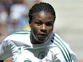 cameroun-fin-de-la-10eme-edition-de-la-can-feminine-de-football-sur-une-defaite-des-lionnes-indomptables