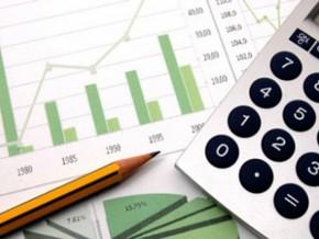 libreville-abrite-un-seminaire-cemac-sur-les-statistiques-des-finances-publiques