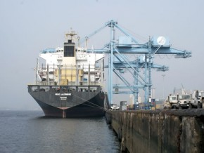 cameroun-le-port-autonome-de-douala-en-quete-de-financements-pour-conduire-son-programme-d-investissements