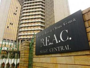 la-beac-va-bientôt-lancer-un-marché-de-titres-négociables-dans-la-zone-cemac