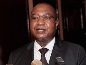 les-maires-de-l-est-cameroun-invites-a-creer-des-cooperatives-minieres-pour-une-meilleure-gestion-des-ressources