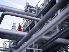 gaz-du-cameroun-peut-désormais-approvisionner-la-zone-industrielle-de-bonabéri