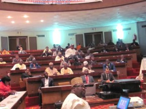 quitus-de-l-assemblee-nationale-du-cameroun-pour-une-enveloppe-budgetaire-de-4373-milliards-de-fcfa-en-2017