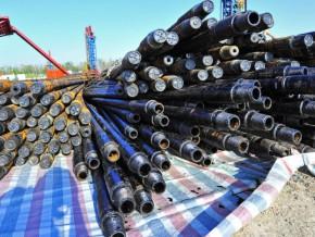 victoria-oil-gas-se-prepare-pour-le-forage-de-deux-puits-sur-le-projet-logbada