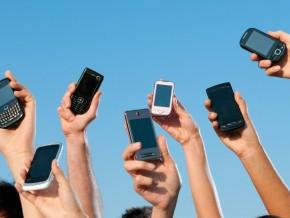 en-2013-les-sociétés-de-téléphonie-mobile-au-cameroun-ont-cumulé-un-ca-de-500-milliards-fcfa