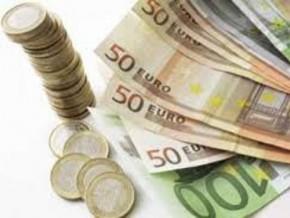 le-cameroun-a-capté-348-milliards-de-fcfa-d'investissements-directs-étrangers-en-2013