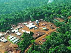 sundance-resources-annonce-la-réduction-des-coûts-sur-le-projet-de-fer-de-mbalam-au-cameroun