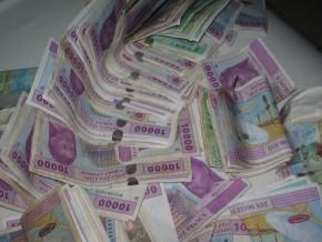 cameroun-la-dette-extérieure-a-atteint-2500-milliards-fcfa-en-2013-dont-80-d'obligations-de-long-terme