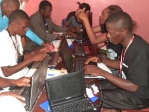 cameroun-les-inscriptions-ont-commence-pour-l-emission-de-telerealite-des-entrepreneurs