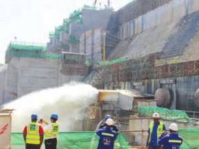 dans-30-mois-le-cameroun-achevera-la-construction-de-l-usine-de-pied-du-barrage-de-lom-pangar-d-une-capacite-de-30-mw
