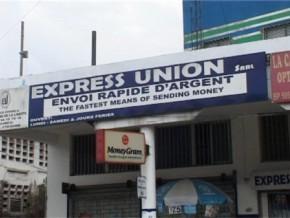 le-camerounais-express-union-et-worldremit-vont-a-la-conquete-de-six-pays-africains