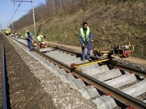l'union-européenne-s'intéresse-au-financement-de-deux-projets-ferroviaires-au-cameroun