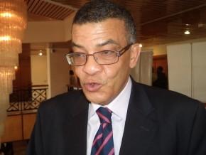 une-quarantaine-d-operateurs-economiques-tunisiens-en-mission-de-prospection-au-cameroun-le-29-juin-2017