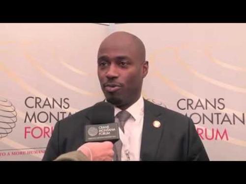 Cinq jeunes Camerounais dans le top 100 africain des leaders économiques de demain