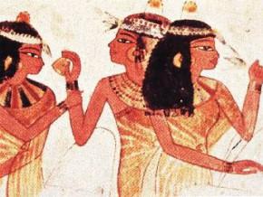 l-egypte-fait-les-yeux-doux-au-cameroun-a-travers-une-foire-de-trois-semaines-dans-la-capitale-economique